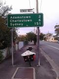 151km-to-sydney