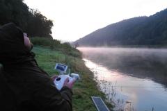 Henrik-mit-der-Drohne