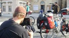 Kamerateam-in-Prag