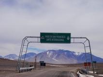 border-argentina