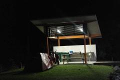 camping-Eumundi