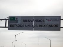 mexico-sign