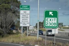no-way-to-Brisbane