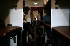 sleeper-train