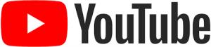 mein Youtube Channel