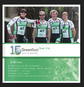 greenfleet-cover