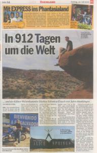 artikel-express