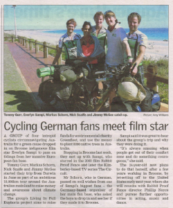 broome-advertiser-12-7-2012