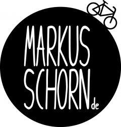 cropped-logo_schwarz-1.jpg