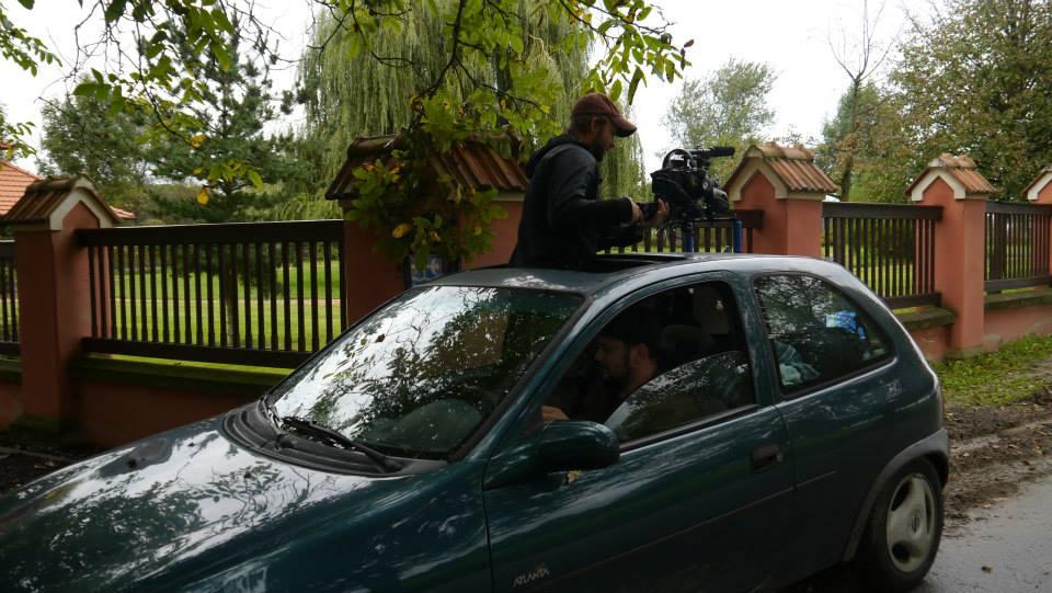 kameramobil