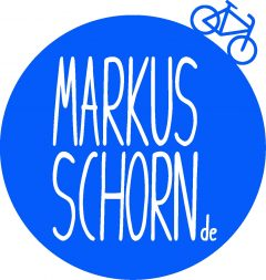 cropped-logo_linkblau.jpg