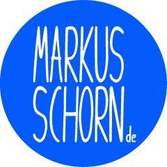 MarkusSchorn