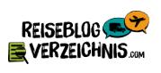 reiseblogverzeichnis